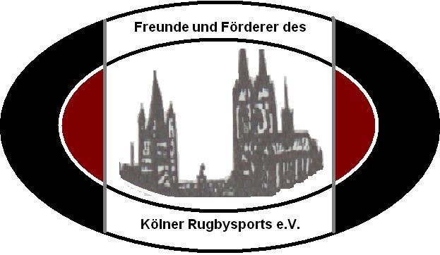 Logo Förderverein2