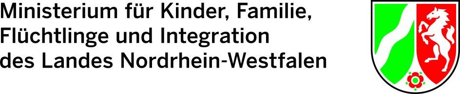 AK_Kinder_-Familie_-Flu_chtlinge-und-Integration_Farbig_CMYK