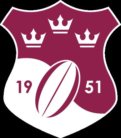 Rugby_Sport_Verein_Köln_Logo_6